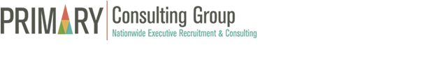 Primary Consulting Group